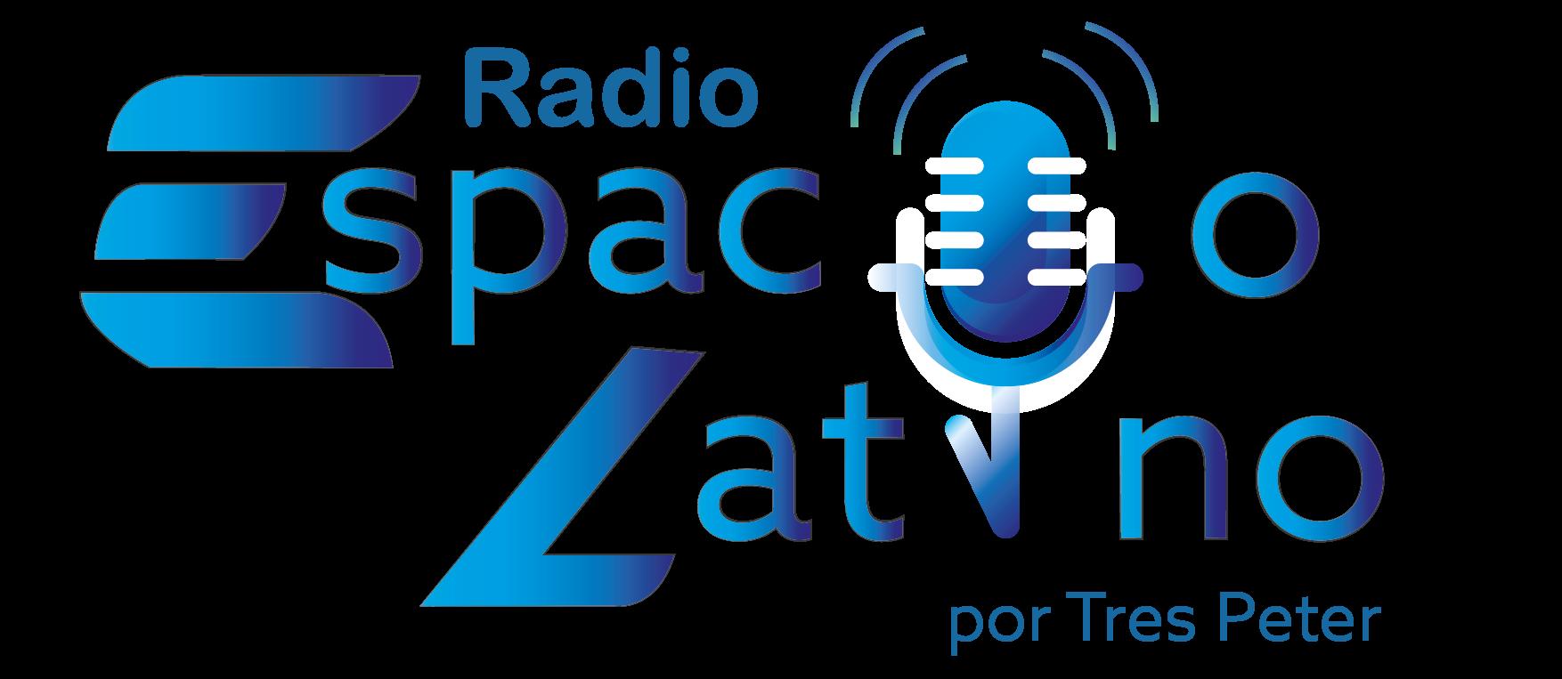 Radio Espacio Latino